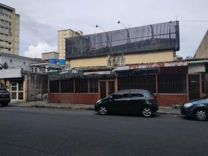 Casa En Ventaen Maracay, Los Caobos, Venezuela, VE RAH: 20-13271