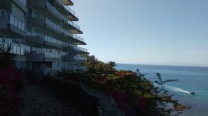 Apartamento En Ventaen Margarita, El Morro, Venezuela, VE RAH: 20-13291