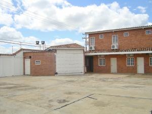 Edificio En Alquileren Anaco, Las Tinajas, Venezuela, VE RAH: 20-13290