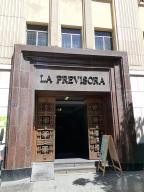 Oficina En Ventaen Caracas, Centro, Venezuela, VE RAH: 20-13297