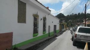 Casa En Ventaen Caracas, El Hatillo, Venezuela, VE RAH: 20-13312