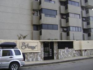 Apartamento En Ventaen Lecheria, Boulevard Playa Lido, Venezuela, VE RAH: 20-13316