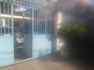 Casa En Ventaen Caracas, Los Chorros, Venezuela, VE RAH: 20-16861