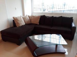 Apartamento En Ventaen Ciudad Bolivar, Agua Salada, Venezuela, VE RAH: 20-13333