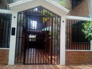 Apartamento En Ventaen Guarenas, Ciudad Casarapa, Venezuela, VE RAH: 20-13334