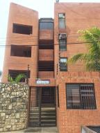 Apartamento En Ventaen Higuerote, Higuerote, Venezuela, VE RAH: 20-13336