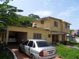 Casa En Ventaen Maracay, El Limon, Venezuela, VE RAH: 20-13350
