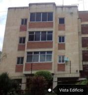Apartamento En Ventaen Caracas, El Marques, Venezuela, VE RAH: 20-13360