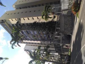 Apartamento En Ventaen Caracas, Santa Fe Sur, Venezuela, VE RAH: 20-13377