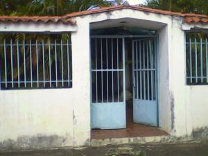 Casa En Ventaen Santa Lucia, Santa Lucia, Venezuela, VE RAH: 20-13376