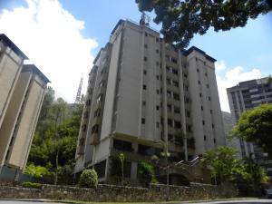 Apartamento En Ventaen Caracas, Terrazas Del Avila, Venezuela, VE RAH: 20-13381