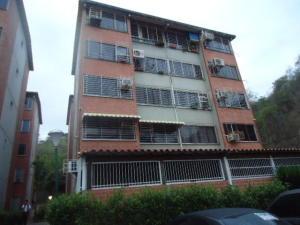 Apartamento En Ventaen Guarenas, Terrazas Del Este, Venezuela, VE RAH: 20-13387