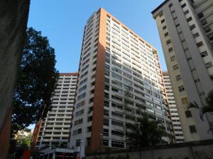 Apartamento En Ventaen Caracas, Lomas Del Avila, Venezuela, VE RAH: 20-13390