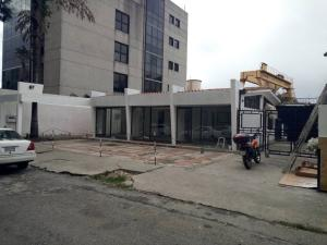 Terreno En Ventaen Caracas, Bello Campo, Venezuela, VE RAH: 20-13402