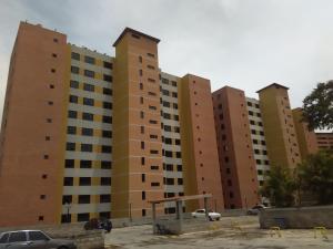 Apartamento En Ventaen Caracas, Parque Caiza, Venezuela, VE RAH: 20-13433