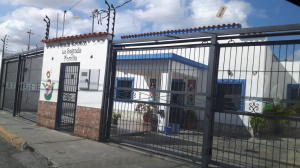 Local Comercial En Alquileren Barquisimeto, Del Este, Venezuela, VE RAH: 20-13441