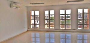 Oficina En Alquileren Punto Fijo, Santa Irene, Venezuela, VE RAH: 20-13447