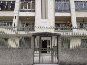 Apartamento En Ventaen Caracas, El Bosque, Venezuela, VE RAH: 20-13456