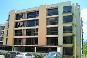 Apartamento En Ventaen Guatire, Solanas Del Avila, Venezuela, VE RAH: 20-13468