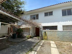 Casa En Ventaen Caracas, Colinas De Bello Monte, Venezuela, VE RAH: 20-13482