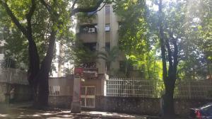 Apartamento En Alquileren Caracas, La Florida, Venezuela, VE RAH: 20-9037