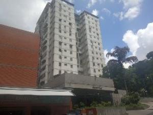 Apartamento En Ventaen Caracas, Bello Monte, Venezuela, VE RAH: 20-13485