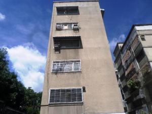 Apartamento En Ventaen Caracas, Los Caobos, Venezuela, VE RAH: 20-13503