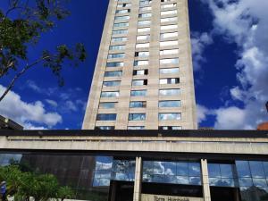 Oficina En Ventaen Caracas, Prados Del Este, Venezuela, VE RAH: 20-13508