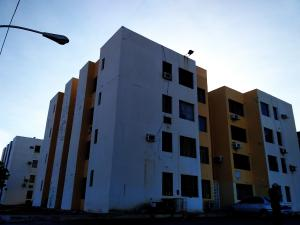 Apartamento En Ventaen Punto Fijo, Puerta Maraven, Venezuela, VE RAH: 20-13511