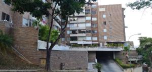 Apartamento En Ventaen Caracas, Lomas Del Sol, Venezuela, VE RAH: 20-15180