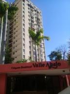 Apartamento En Ventaen Caracas, Valle Abajo, Venezuela, VE RAH: 20-13612
