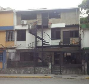 Local Comercial En Ventaen Caracas, La California Norte, Venezuela, VE RAH: 20-13624
