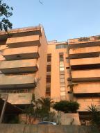 Apartamento En Ventaen Caracas, Colinas De Bello Monte, Venezuela, VE RAH: 20-13654