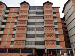 Apartamento En Ventaen Caracas, Terrazas De Guaicoco, Venezuela, VE RAH: 20-13657
