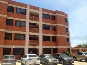 Apartamento En Ventaen Maracaibo, Avenida Milagro Norte, Venezuela, VE RAH: 20-13669