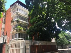 Apartamento En Ventaen Caracas, La Castellana, Venezuela, VE RAH: 20-13675