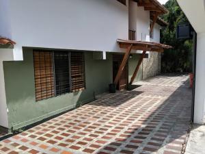 Casa En Ventaen Caracas, Prados Del Este, Venezuela, VE RAH: 20-13674