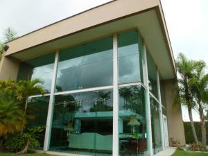 Casa En Ventaen Caracas, El Placer, Venezuela, VE RAH: 20-13690