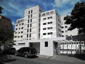 Apartamento En Ventaen Caracas, Los Samanes, Venezuela, VE RAH: 20-13696