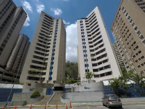 Apartamento En Ventaen Caracas, El Cigarral, Venezuela, VE RAH: 20-13699