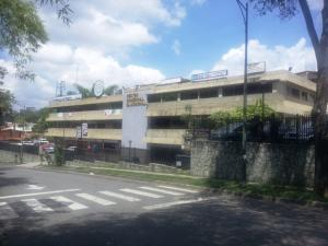 Local Comercial En Ventaen Caracas, Prados Del Este, Venezuela, VE RAH: 20-13700