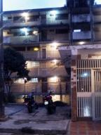 Apartamento En Ventaen Caracas, Caricuao, Venezuela, VE RAH: 20-13732