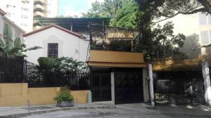 Casa En Ventaen Caracas, Las Palmas, Venezuela, VE RAH: 20-13710