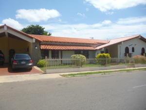 Casa En Ventaen Punto Fijo, Judibana, Venezuela, VE RAH: 20-13722
