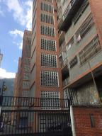 Apartamento En Ventaen Caracas, Santa Eduvigis, Venezuela, VE RAH: 20-13745