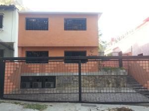 Casa En Alquileren Caracas, Lomas De Chuao, Venezuela, VE RAH: 20-14260