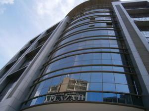Oficina En Ventaen Caracas, Santa Paula, Venezuela, VE RAH: 20-13812