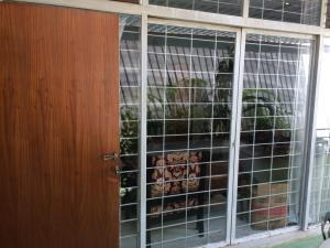 Casa En Ventaen Caracas, La California Norte, Venezuela, VE RAH: 20-13800