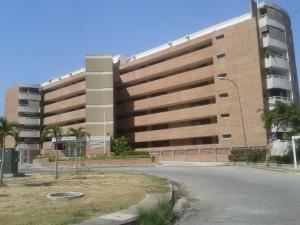 Apartamento En Ventaen Caracas, Lomas Del Sol, Venezuela, VE RAH: 20-13809