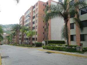 Apartamento En Ventaen Caracas, Los Naranjos Humboldt, Venezuela, VE RAH: 20-13831